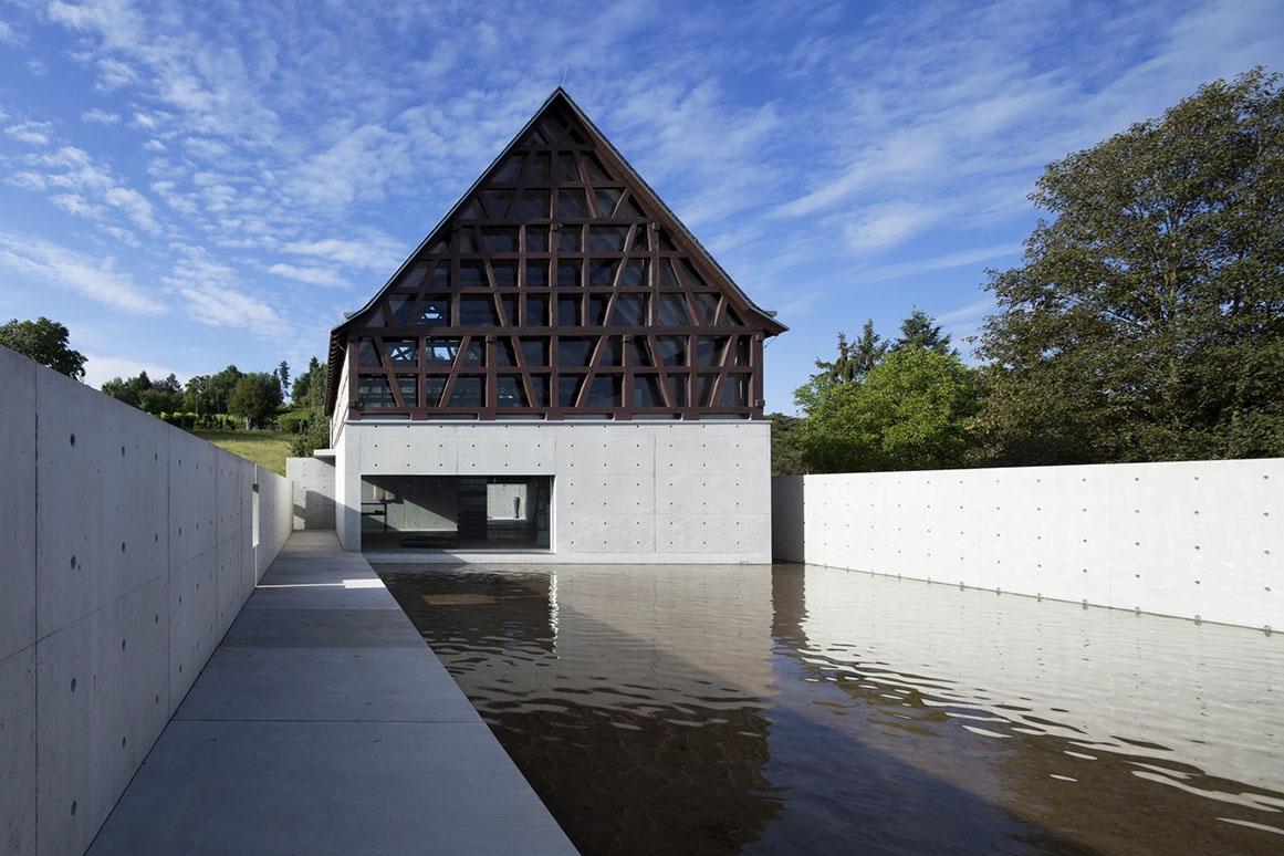 steinskulpturenmuseum bad m nster am stein. Black Bedroom Furniture Sets. Home Design Ideas